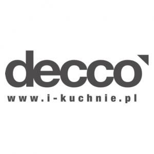 Studio DECCO kuchnie